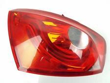 2009-2012 MK4 SEAT Ibiza 6J REAR TAIL LIGHT Passenger Side 5 Door 6J4945095H