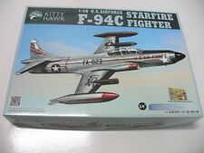 Kitty Hawk 1/48 KH80101 F-94C Starfire Fighter