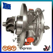 Cartucho TURBO 751851 038253016K VW Caddy Golf V Jetta Passat Touran 1.9 TDi