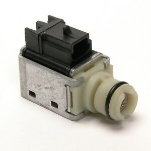 For Buick Cadillac Chevy GMC Saab Automatic Transmission Control Solenoid Delphi