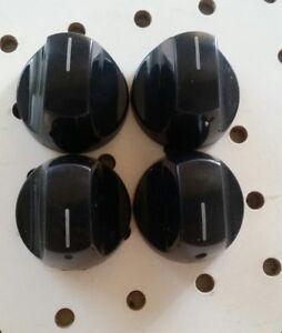 Frigidaire Range Control Knobs  316240802 Set of four (free shipping)