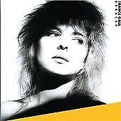 France Gall - Babacar (1988)