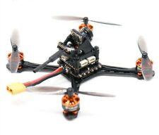 Eachine Tyro69 105mm F4 OSD 2.5 Inch 2-3S PNP DIY FPV Racing Drone Kit