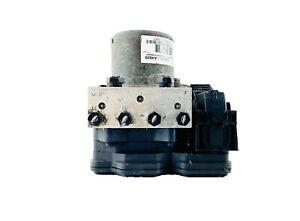2014-2016 KIA Rondo ABS Pump Anti-lock Brake Actuator  BE6003N209  OEM