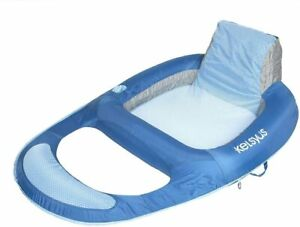Kelsyus Chaise Lounger  (FREE SHIPPING)