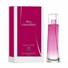 Very Irresistible by Givenchy 30ml EDT Spray