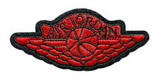 Air Jordan 23 NBA Basketball Michael Jordan Iron/ Sew On Patch