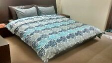 Unbranded Traditional Bedding Sets & Duvet Covers
