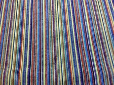 Northcott - Across the Universe - Stripe Fabric - 21425 - 100% Cotton