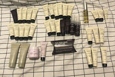 Aveda Trial / Sample Size Lot (Hair, Perfume, Body, Aftershave, And More)