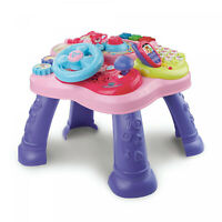 VTech The Magic Star Learning Table