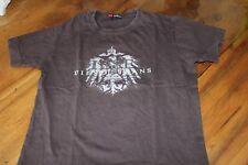 tee-shirt 8 ans Diesel