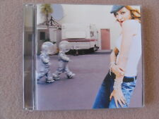 Madonna - Remixed & Revisited – UK CD EP