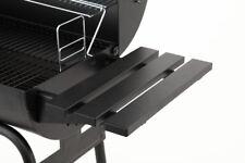 Tepro Holzkohlegrill Lamont : Tepro grills mit angebotspaket günstig kaufen ebay