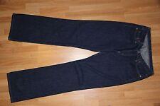 G-Star Jeans Femmes, NEUF, super Forme, Très bonne qualité, TOP! Taille 30x32