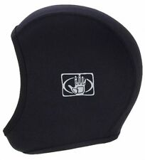 Body Glove Free Dive 3 Mm (Small) Super Beanie 3mm Brand New