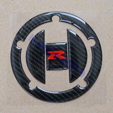 Gas Oil Fuel Tank Cap Decal Sticker For Suzuki GSXR600/750 GSXR1000 SV650 SV1000