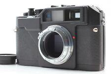 [Near MINT+++] Voigtlander Bessa R2C Rangefinder Film Camera from JAPAN #312