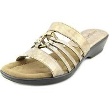Narrow (AA, N) Synthetic Casual Shoes for Women