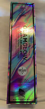 Glamglow Gentlebubble Daily Conditioning Cleanser Face Wash Nib (Boxycharm)