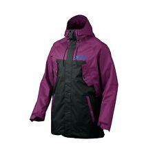 Oakley Mens Regiment Jacket winter ski snow snowboard coat S-XL NEW