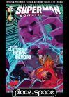 (WK45) SUPERMAN: SON OF KAL-EL #5A - PREORDER NOV 10TH