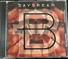 The Residents Daydream B Liver CD 1991 uweb 005