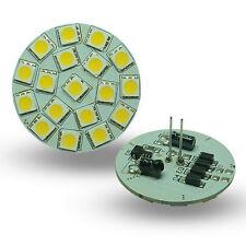 Capsule 3W Light Bulbs