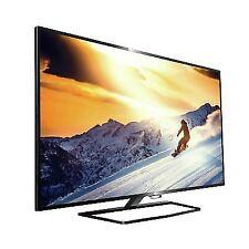 """Philips 32"""" Hfl5011t Smart Commercial TV 32hfl5011t/12 Black Full HD 350 Cd/m2 V"""