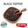 Black Pepper Seeds King of Spices High Quality Dried 100% Natural Sri Lanka 50g