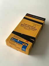 Kodak Professional Ready Load Single Sheet -28 Sheets