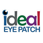 Ideal Eye Patch