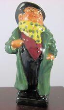 """Royal Doulton Mini Figurine """"Tony Weller"""" M47 - Etc"""