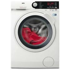 AEG Lavasciuga Capacit? 9 Kg lavaggio / 6 Kg asciugatura -1600 giri / min Classe