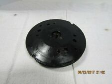 1988 EVINRUDE 15HP FLYWHEEL USED PART# 583077, 583078