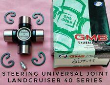Steering Universal Joint for Landcruiser 40 Series BJ40, FJ40