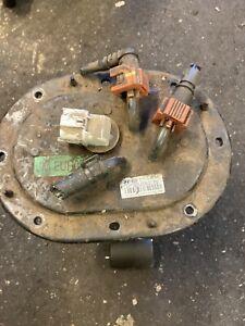 Kia Sportage fuel pump sender unit 31110-2e960 2.0 CRDi mk2 facelift 2005-2008