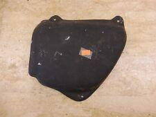 1970-76 Honda CB750 SOHC H648-2' left side cover body panel #2 custom cafe