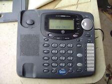 1 - GE 29460GE2 2-Line Executive Desk Speaker Phone
