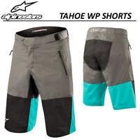 1753017 Alpinestars TECH Short Homme MTB VTT descente Trail