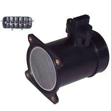 Mass Air Flow Sensor Meter MAF - Fits Nissan Altima Sentra - 2.5L 3.5L