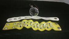 Bracelets Ladies Leather