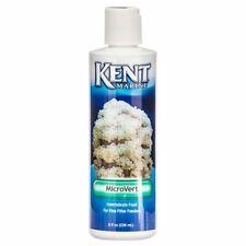 New listing Lm Kent Marine MicroVert Invertebrate Food 8 oz
