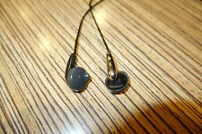 Sony-Aiwa Minidisc Ohrhörer für  (71) RARE