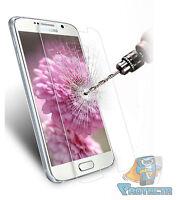 Panzerglas Samsung Galaxy S5 Mini Schutzglas Verbundglas Panzerfolie Schutzfolie