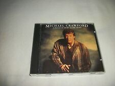 Michael Crawford - Touch of Music in the Night (1993)