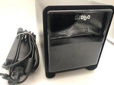 Drobo 5D DRDR5 Thunder Bolt 3 Enclosure with 12TB Storage |743