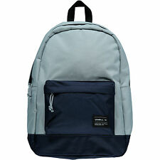 O'NEILL MENS/BOYS BACKPACK BAG.COASTLINE GREY BLACK SCHOOL RUCKSACK 20L 6W 14 81