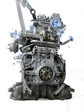 ENGINE for Lexus IS II 220d 05-13