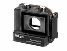 Para Nikon